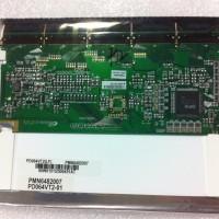 供应元太工业液晶屏PD104SL5\PD064VT5