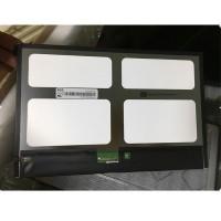 供应TV101WXM-NP1 京东方10.1寸液晶屏