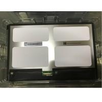 供应GV101WXM-N81 京东方10.1寸液晶屏