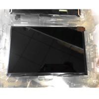 供应EV101WXM-N10 京东方10.1寸液晶屏