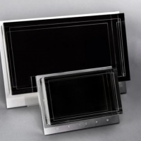 Looking Glass 3D显示器 中国总经销