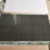 中电熊猫15.6寸LC156LF1L02液晶显示屏全视角