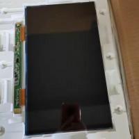 中电熊猫13.3寸LC133LF4L01液晶屏FOG