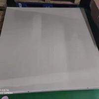 供应PP裁片板,偏光片裁片板,PP板