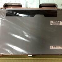 供应DV185WHM-NM1京东方18.5寸液晶屏