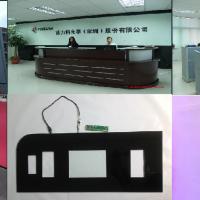 深圳市液晶屏触摸屏生产厂家
