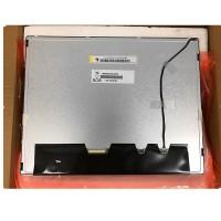 供应HM150X05-N01 京东方15寸液晶屏全新原包A规