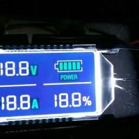 LCD背光