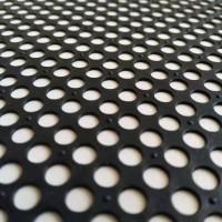 模组防静电硅胶垫