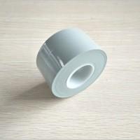COG热压硅胶皮