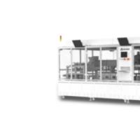 DL-BA502A全自动多屏曲面车载背光组装机