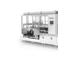 DL-BA301A全自动中尺寸背光组装机