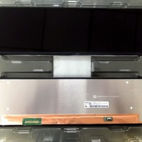 求购NV126B5M-N41/NV126B5M-N42液晶屏