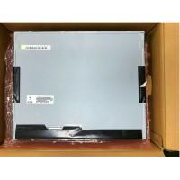 求购PV190E0M-N10京东方19寸液晶屏正屏