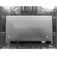 求购TV108FHM-AD0京东方10.8寸液晶屏