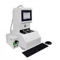 苏州OI-OAM偏光片吸收轴测量仪