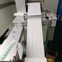 卷轴布清洁布卷轴无尘擦拭机械卷布LCM端子端清洁卷轴布