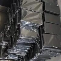 求购回收dbf.pol增亮偏光片,镜子膜。