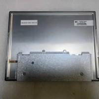 P1040XGF1MA00现货供应 天马液晶屏